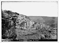 Village of Siloam LOC matpc.08490.jpg