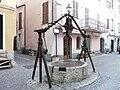 Villanova d'Albenga-pozzo.jpg