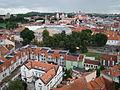 Vilnius old town 3.JPG