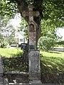 Vilsberg (Moselle) croix de chemin.jpg