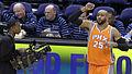 Vince Carter Suns.jpg