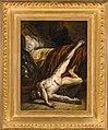 Vincent - La Mort de Caton, Vers 1771 - 1775.jpg