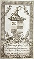 Vincenz von Pompei Wappen 1.jpg