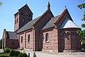 Vindinge Kirke Roskilde Denmark.jpg