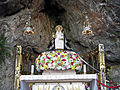 Virgen de Covadonga (Patrona de Asturias).JPG