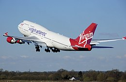 Virgin atlantic b747-400 g-vgal manchester arp.jpg