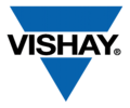 Vishay Intertechnology logo.png