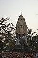Vishnu Mandir Under Demolition - Ring Road - Cuttack 2018-01-26 0238.JPG