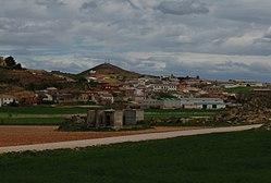 Vista Belmontejo.jpg