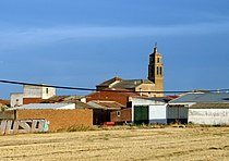 Vista de Ataquines.jpg