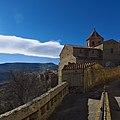 Vista de Cantavieja. Teruel.jpg