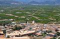 Vista de Sanet i Negrals, Marina Alta.JPG