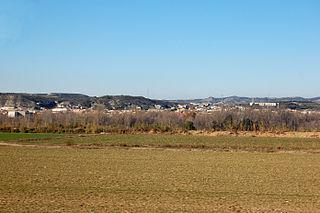 Суэра,  Арагон, Испания