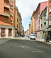 Vista de la calle Argañosa-2.jpg