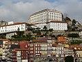 Vista do Rio Douro sobre a zona histórica do Porto (18).jpg