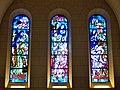 Vitraux transept droit Notre-Dame-des-Otages.JPG
