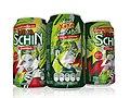 Viva Schin Lobo Pop Art.jpg