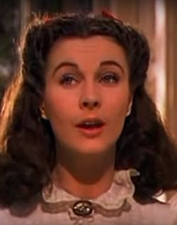 Vivien Leigh Gone Wind3.jpg