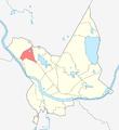 Vizbuļi (Daugavpils location map).png