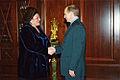 Vladimir Putin 30 January 2001-1.jpg