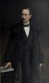 Vlaho Bukovac - Potret Boža Boškovića, 1880.png