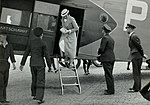 Vliegveld Waalhaven, Rotterdam, 1934.jpg