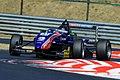 Vlok Euro F3 Hungaroring 2012.jpg