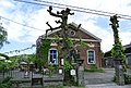 Voeren, Belgium - panoramio (2).jpg