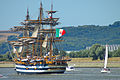 Voi 25 Armada Rouen 2008.jpg