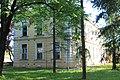 Vojna bolnica Petrovaradin 008.jpg