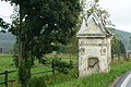 Volary-Kapelle.jpg