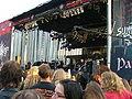Volbeat Summerbreeze2007 01.jpg