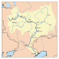 Volgarivermap-ar.png
