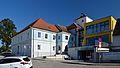 Volksschule Böheimkirchen.jpg