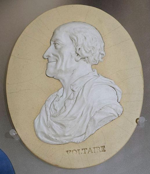 File:Voltaire, c.1778 - Wedgwood Museum - Barlaston, Stoke-on-Trent, England - DSC09702.jpg