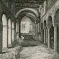 Volterra rovine della navata della Badia.jpg