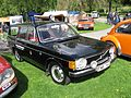 Volvo 145 Police (5728215799).jpg