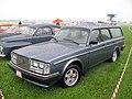 Volvo 240 (6097931587).jpg
