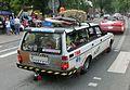 Volvo 245-833 GL 1993 skrotbil - Falköping cruising 2013 - 1716.jpg