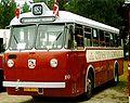Volvo B655 Bus 1952.jpg