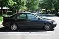 Volvo S40 2004 US version.jpg
