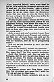 Vom Punkt zur Vierten Dimension Seite 018.jpg