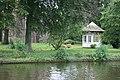 Voorburg - Oosteinde bij 56 - tuinkoepel RM 524469.jpg