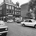 Voorgevel - Amsterdam - 20019787 - RCE.jpg