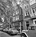 Voorgevel - Amsterdam - 20020362 - RCE.jpg