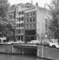 Voorgevel - Amsterdam - 20020941 - RCE.jpg