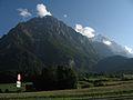 Vorderglärnisch-Glarus.jpg