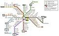 Vorläufiger Netzplan der S-Bahn Münsterland.jpg