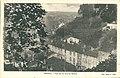 Vosges-CP(anté1940)-0007.jpg
