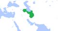 Voshmgir lands of Tabaristan & Deylaman.png